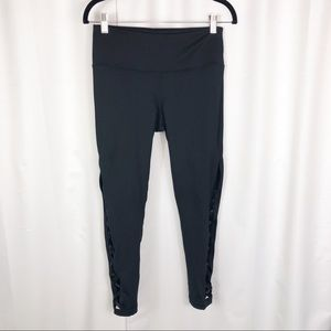 Zella High Waist Leggings